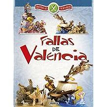 Amazon.es: recortables maquetas - Susaeta Ediciones S A