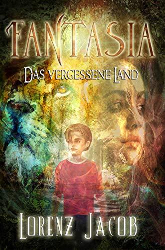 Fantasia: Das Vergessene Land (111)