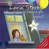 Lauras Stern-Neue Gutenacht-Geschichten