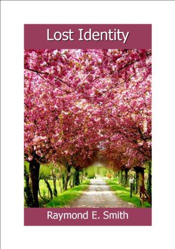 lost-identity-english-edition