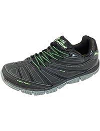 Joma - Zapatillas de running para hombre