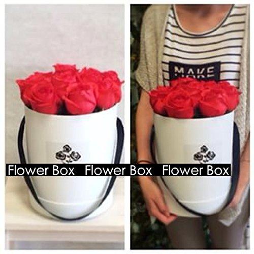 blumen-box-mit-rosen