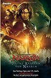 Die Chroniken von Narnia - Prinz Kaspian von Narnia - Clive St. Lewis
