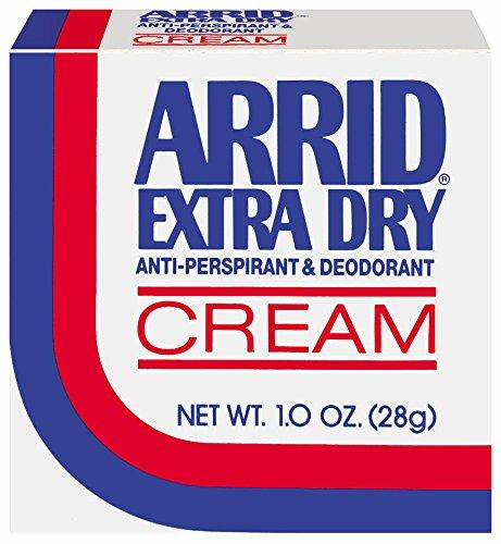 arrid-extra-dry-antiperspirant-and-deodorant-cream-28g