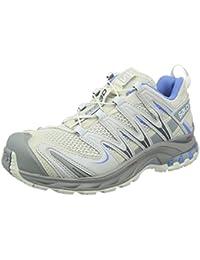 Salomon  XA PRO 3D, Chaussures de Trail femme