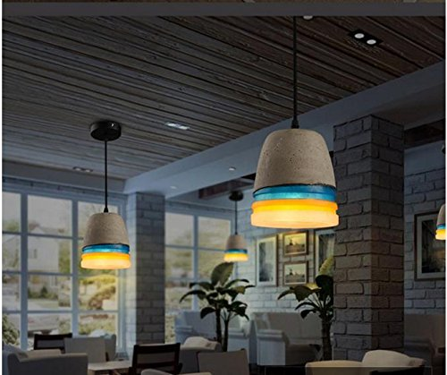 xixiong-lighting-lampadari-retr-lampadario-creativo-moda-camera-da-letto-lampadari-retr-bar-cafe-atm