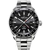 Montre  - Alpina -  AL-550G5AQ6B