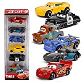 Car Toys Review and Comparison