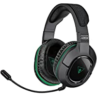 Turtle Beach Ear Force Stealth Recon 420X Wireless Gaming Headset for Xbox One
