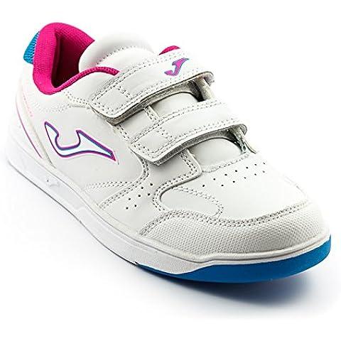 Joma , Mädchen Sneaker