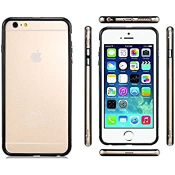 contour coque iphone 8