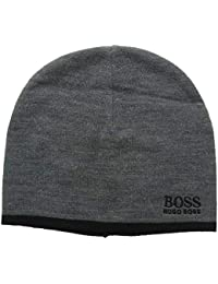 Amazon.co.uk  BOSS - Hats   Caps   Accessories  Clothing 2c40ff95a2e8