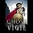 Ghost Vigil (Ghost Exile Tales Book 10)