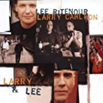 Larry And Lee
