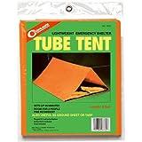 Survival Tent Review and Comparison
