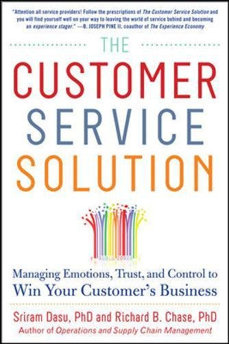 the-customer-service-solution-managing-emotions-trust-and-control-to-win-your-customers-business-bus