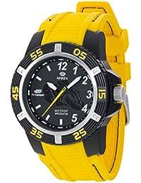 Reloj Marea para Hombre B 35232/55