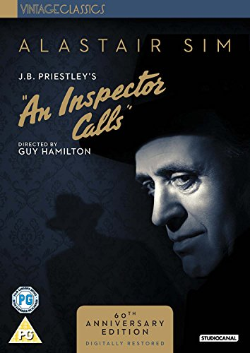 an-inspector-calls-60th-anniversary-edition-dvd-1954