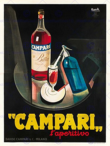 campari-laperitivo-1926-art-print-posterhome-decor-bb8063b