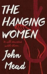 The Hanging Women