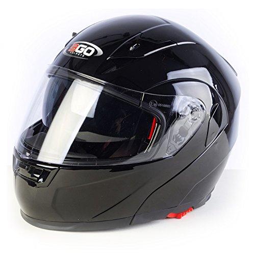 3GO-Helmets-Casco