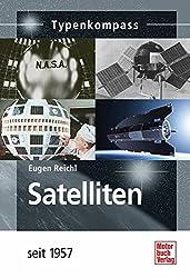 Satelliten: seit 1957 (Typenkompass)
