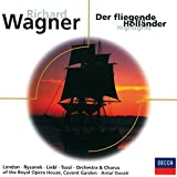Wagner: Der Fliegende Holländer (Highlights) (Eloquence)
