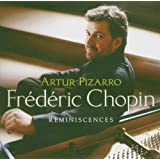 Reminiscences [Hybrid SACD - Works on all CD players] by Chopin: Valses Nocturnes and Mazurkas [SACD] (2005-01-01)