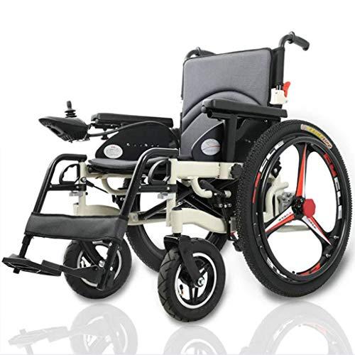 Scooter Disabili Confronta Qui I Migliori Prodotti