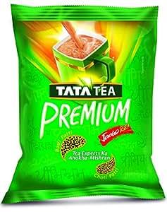 Tata Tea, Premium, 100g