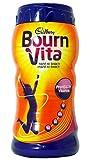 Cadbury - Bourn Vita - Chocolate Powder - 500g x 2