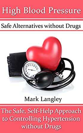 Viagra safe with high blood pressure