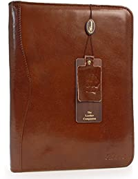 Amazon.co.uk: Leather - Handbags & Shoulder Bags: Shoes & Bags