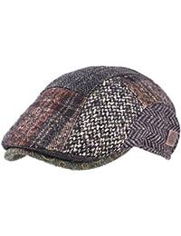 8644d9571 Amazon.co.uk: Gottmann - Hats & Caps / Accessories: Clothing