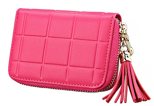 isuperbr-rfid-blocking-card-wallet-genuine-leather-for-women-credit-id-card-security-travel-wallet-h