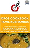 #4: Tamil Kuzhambus: OPOS Cookbook