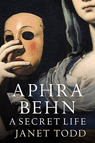 aphra-behn-revised-edition-ful