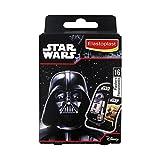 Elastoplast Disney Star Wars Pack of 16 Plasters