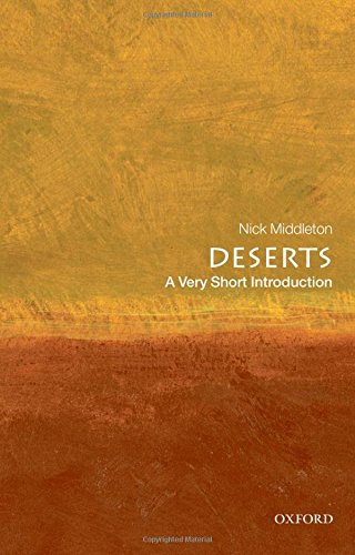 deserts-a-very-short-introduction-very-short-introductions