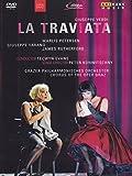 Traviata [jewel_box] [Import italien]