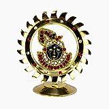 The Holy Mart Der Heiligen Mart Auto Krishna
