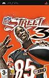 Cheapest NFL Street 3 on PSP