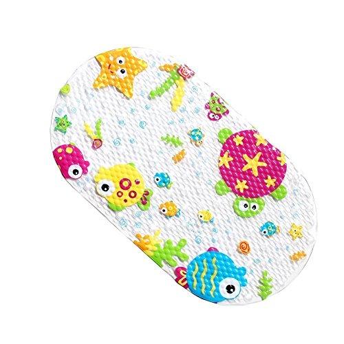egomarket-alfombra-de-bano-antideslizante-alfombra-de-banera-antideslizante-para-los-bebes-69x39cm