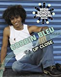 Image de Corbin Bleu: Up Close (English Edition)