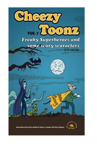cheezy-toonz-volume-7