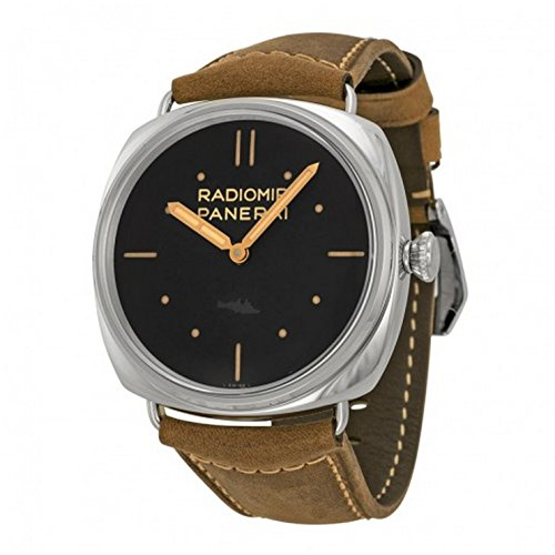panerai-pam00425-reloj-para-hombres