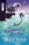 The Mermaid's Sister (A Magical Venice story)