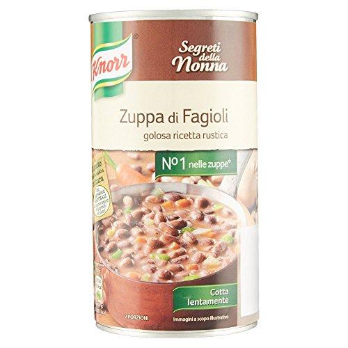 knorr-zuppa-di-fagioli-cotta-lentamente-500-g