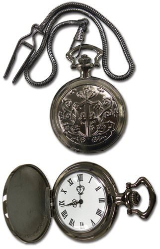 black-butler-montre-a-gousset-sebastian