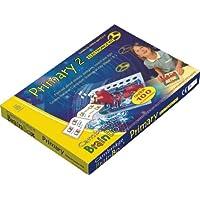 Cambridge Brainbox Primary 2 - Kit de electrónica